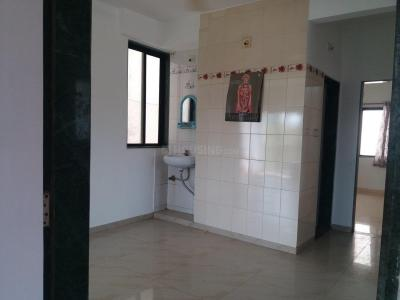 Gallery Cover Image of 2400 Sq.ft 4 BHK Apartment for rent in Prahlad Nagar for 35000
