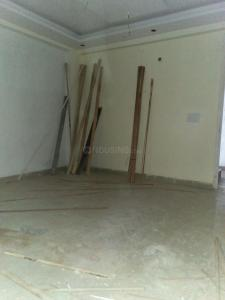 Gallery Cover Image of 450 Sq.ft 1 BHK Independent Floor for rent in Shahdara for 8000