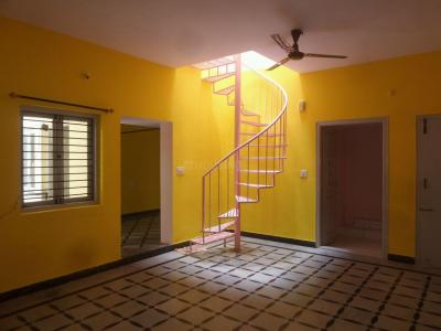 Gallery Cover Image of 1450 Sq.ft 2 BHK Apartment for rent in Basaveshwara Nagar for 16000