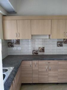 Gallery Cover Image of 1375 Sq.ft 3 BHK Apartment for rent in Noida Extension for 11000