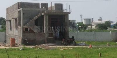600 Sq.ft Residential Plot for Sale in Red Hills, Chennai