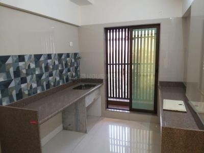Gallery Cover Image of 924 Sq.ft 2 BHK Apartment for buy in Mallhar Bhimashankar Heights, Dahisar West for 14200000