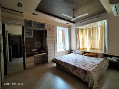 Gallery Cover Image of 2200 Sq.ft 5 BHK Independent House for buy in Karve Nagar for 40000000