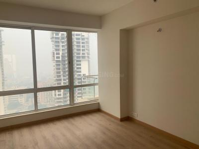 Gallery Cover Image of 2595 Sq.ft 3 BHK Apartment for rent in Sector 62 for 60000