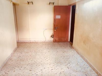 Gallery Cover Image of 400 Sq.ft 1 BHK Apartment for rent in Andheri West for 34000