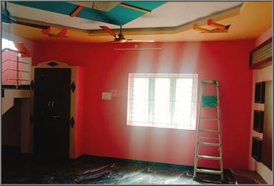 Gallery Cover Image of 2400 Sq.ft 4 BHK Villa for buy in Kovilpalayam for 7000000