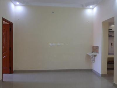 Gallery Cover Image of 900 Sq.ft 2 BHK Independent Floor for buy in Madambakkam for 4000000