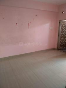 Gallery Cover Image of 900 Sq.ft 2 BHK Apartment for rent in Sodepur for 9500