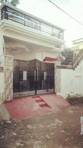 Gallery Cover Image of 1350 Sq.ft 2 BHK Independent Floor for rent in Seema Dwar for 11000