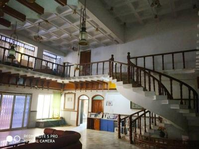 Gallery Cover Image of 8500 Sq.ft 9 BHK Villa for buy in Kaval Byrasandra for 85000000