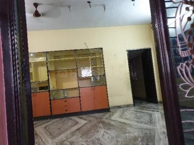 Gallery Cover Image of 850 Sq.ft 2 BHK Independent Floor for rent in Virugambakkam for 20000