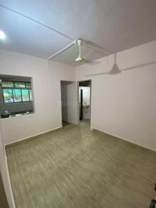 Gallery Cover Image of 300 Sq.ft 1 RK Apartment for buy in Goregaon West for 6000000