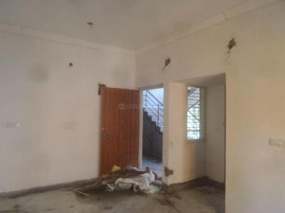 Gallery Cover Image of 600 Sq.ft 2 BHK Apartment for rent in Nandini Layout for 8000