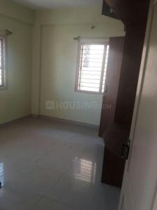 Gallery Cover Image of 22000 Sq.ft 2 BHK Apartment for rent in Basaveshwara Nagar for 22000