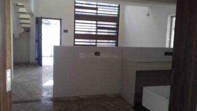Gallery Cover Image of 1600 Sq.ft 3 BHK Apartment for rent in Sanpada for 80000