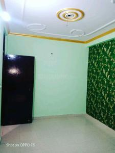 Gallery Cover Image of 590 Sq.ft 1 BHK Apartment for buy in Jamia Nagar for 2100000