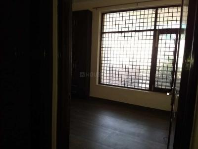 Gallery Cover Image of 3000 Sq.ft 3 BHK Independent House for rent in Sector 50 for 35000
