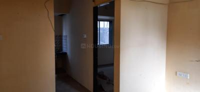 Gallery Cover Image of 300 Sq.ft 1 BHK Apartment for rent in Chembur for 14000