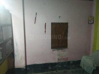 Gallery Cover Image of 1440 Sq.ft 2 BHK Independent House for buy in Sodepur for 1800000