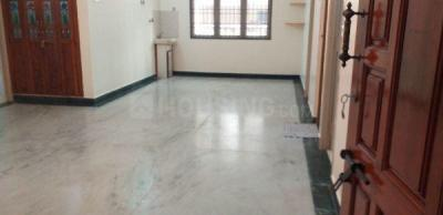 Gallery Cover Image of 1350 Sq.ft 3 BHK Apartment for buy in Dhandeeswar, Velachery for 8500000