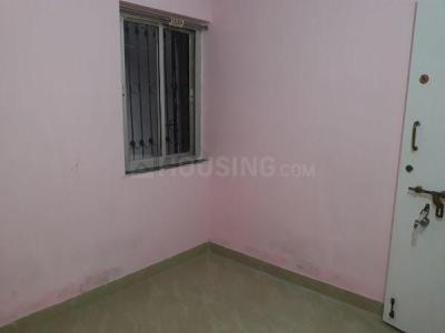 Gallery Cover Image of 320 Sq.ft 1 BHK Apartment for rent in Worli for 18000