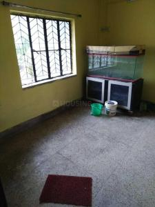 Gallery Cover Image of 720 Sq.ft 2 BHK Apartment for rent in Joka for 8500