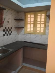 Gallery Cover Image of 500 Sq.ft 1 BHK Apartment for rent in Nagavara for 8500
