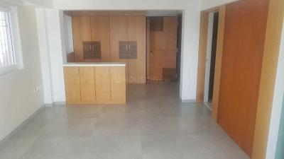Gallery Cover Image of 2832 Sq.ft 4 BHK Apartment for buy in Bandra West for 160000000