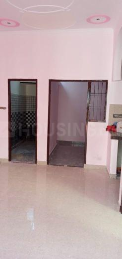 Hall Image of 550 Sq.ft 1 BHK Independent House for buy in Shiva Film City IX, Khera Dhrampura for 1650000