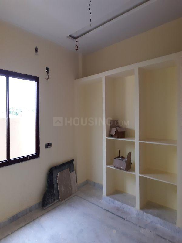 Bedroom Image of 1602 Sq.ft 2 BHK Independent House for buy in Nagole for 7800000