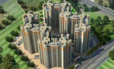 Gallery Cover Image of 750 Sq.ft 1 BHK Apartment for buy in Lodha Panacea I, Dombivli East for 3800000