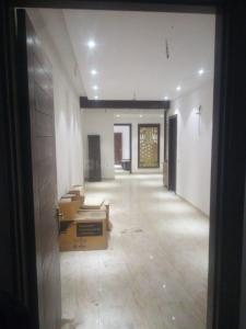 Gallery Cover Image of 1550 Sq.ft 3 BHK Apartment for buy in Sector 44 for 3500000