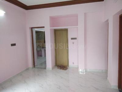 Gallery Cover Image of 650 Sq.ft 2 BHK Apartment for rent in Urapakkam for 8000