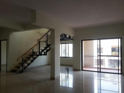 Gallery Cover Image of 2600 Sq.ft 3 BHK Apartment for buy in Jakkur for 12500000
