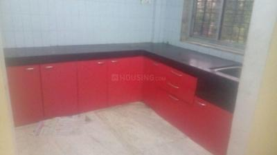 Gallery Cover Image of 1110 Sq.ft 2 BHK Apartment for rent in Seawoods for 27200