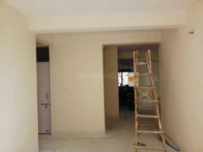 Gallery Cover Image of 1800 Sq.ft 3 BHK Apartment for rent in Sector 18 Dwarka for 27000