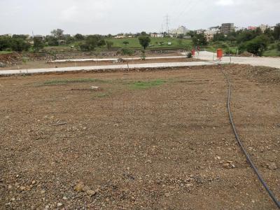 1500 Sq.ft Residential Plot for Sale in Pimpri, Pune