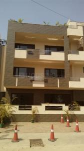 Gallery Cover Image of 2150 Sq.ft 3 BHK Independent Floor for buy in Sector 51 for 15000000