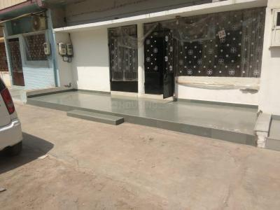 Gallery Cover Image of 2000 Sq.ft 6 BHK Apartment for buy in Khokhra for 17500000
