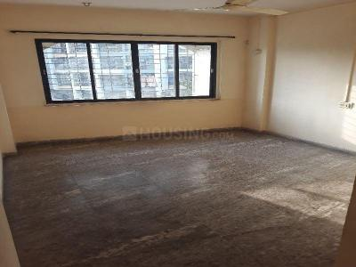 Gallery Cover Image of 1050 Sq.ft 2 BHK Apartment for rent in Jimmy Tower Apartment, Kopar Khairane for 25000