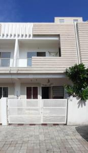 Gallery Cover Image of 1376 Sq.ft 3 BHK Independent House for buy in Rapadia Village for 3750000