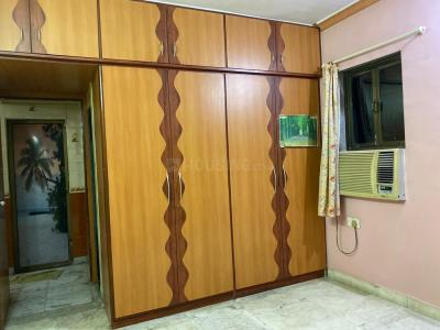 Gallery Cover Image of 950 Sq.ft 2 BHK Apartment for rent in Powai for 48000