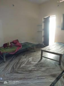 Gallery Cover Image of 1450 Sq.ft 3 BHK Independent House for buy in Nutan Nagar Colony for 7500000