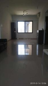 Gallery Cover Image of 2200 Sq.ft 3 BHK Apartment for rent in Santacruz West for 175000
