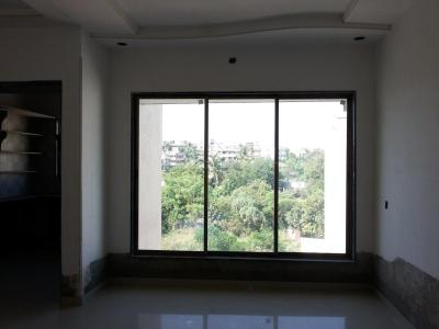 Gallery Cover Image of 950 Sq.ft 2 BHK Apartment for rent in Vasai East for 9000
