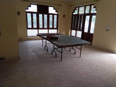 Gallery Cover Image of 502 Sq.ft 1 BHK Apartment for rent in Pashan for 14000