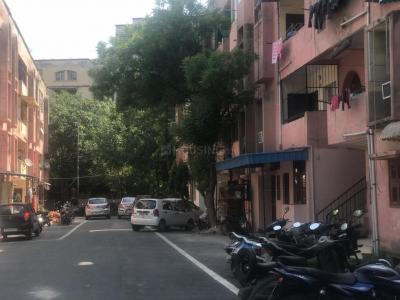 Gallery Cover Image of 600 Sq.ft 1 RK Apartment for buy in Sector 18 Dwarka for 5000000