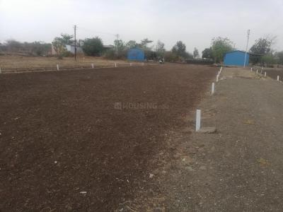 Gallery Cover Image of  Sq.ft Residential Plot for buy in Deolali Gaon for 3500000