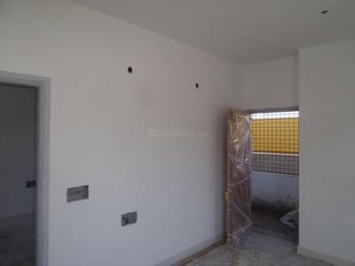 Gallery Cover Image of 1050 Sq.ft 2 BHK Apartment for buy in Vidyaranyapura for 5600000