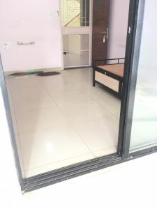 Living Room Image of 580 Sq.ft 1 BHK Apartment for rent in Mangal Bhairav, Nanded for 12000